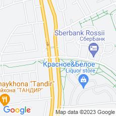 Ремонт стиральных машин Район Бескудниковский