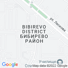 Ремонт iPhone (айфон) Район Бибирево