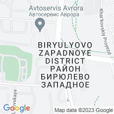 Ремонт кофемашин Район Бирюлёво Западное
