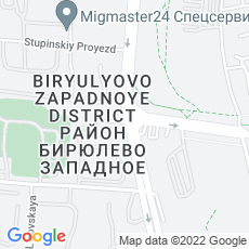 Ремонт iPhone (айфон) Район Бирюлёво Западное