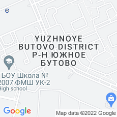Ремонт стиральных машин Район Бутово Южное