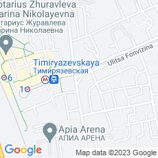 Ремонт iPhone (айфон) Район Бутырский