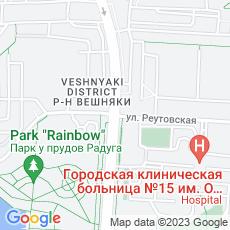 Ремонт iPhone (айфон) Район Вешняки