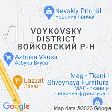Ремонт кофемашин Район Войковский