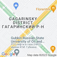 Ремонт кофемашин Район Гагаринский