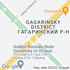 Ремонт iPhone (айфон) Район Гагаринский