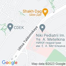 Ремонт кофемашин Район Дегунино Западное