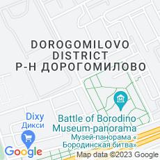 Ремонт кофемашин Район Дорогомилово