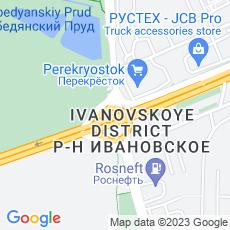 Ремонт стиральных машин Район Ивановское