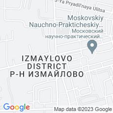 Ремонт iPhone (айфон) Район Измайлово