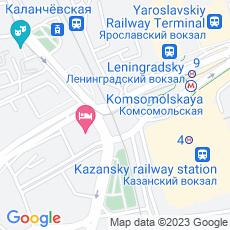 Ремонт холодильников Район Красносельский