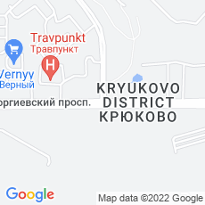 Ремонт iPhone (айфон) Район Крюково