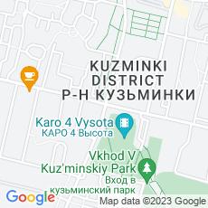 Ремонт стиральных машин Район Кузьминки