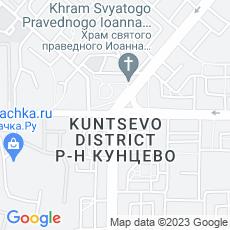 Ремонт кофемашин Район Кунцево