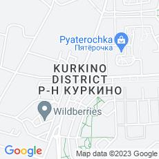 Ремонт стиральных машин Район Куркино