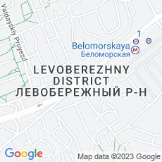 Ремонт iPhone (айфон) Район Левобережный