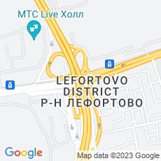 Ремонт стиральных машин Район Лефортово