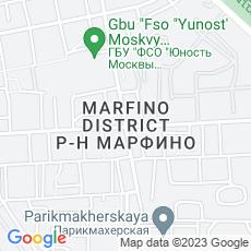 Ремонт iPhone (айфон) Район Марфино