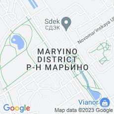 Ремонт стиральных машин Район Марьино