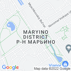 Ремонт iPhone (айфон) Район Марьино