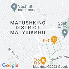 Ремонт кофемашин Район Матушкино