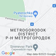 Ремонт холодильников Район Метрогородок