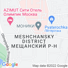 Ремонт кофемашин Район Мещанский