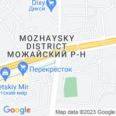 Ремонт iPhone (айфон) Район Можайский