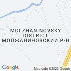 Ремонт холодильников Район Молжаниновский