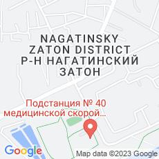 Ремонт стиральных машин Район Нагатинский затон
