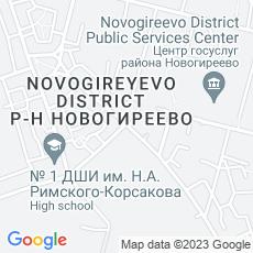 Ремонт кофемашин Район Новогиреево