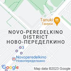 Ремонт стиральных машин Район Ново-Переделкино