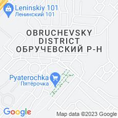 Ремонт стиральных машин Район Обручевский