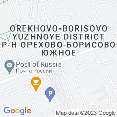 Ремонт стиральных машин Район Орехово-Борисово Южное