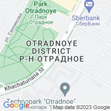 Ремонт iPhone (айфон) Район Отрадное