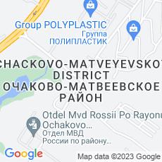 Ремонт iPhone (айфон) Район Очаково-Матвеевское
