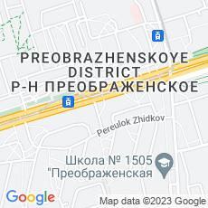 Ремонт iPhone (айфон) Район Преображенское