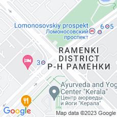 Ремонт кофемашин Район Раменки