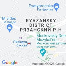 Ремонт холодильников Район Рязанский