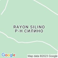 Ремонт стиральных машин Район Силино