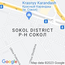 Ремонт iPhone (айфон) Район Сокол