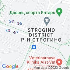 Ремонт кофемашин Район Строгино