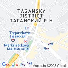 Ремонт холодильников Район Таганский