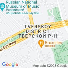 Ремонт стиральных машин Район Тверской
