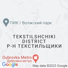 Ремонт стиральных машин Район Текстильщики