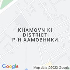 Ремонт стиральных машин Район Хамовники