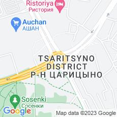 Ремонт кофемашин Район Царицыно