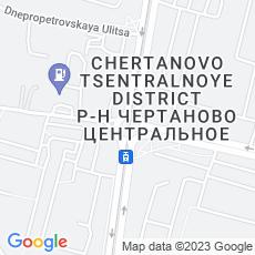 Ремонт кофемашин Район Чертаново Центральное