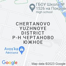 Ремонт кофемашин Район Чертаново Южное