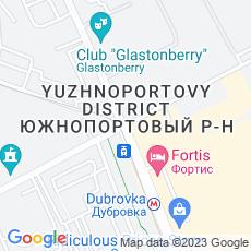 Ремонт стиральных машин Район Южнопортовый